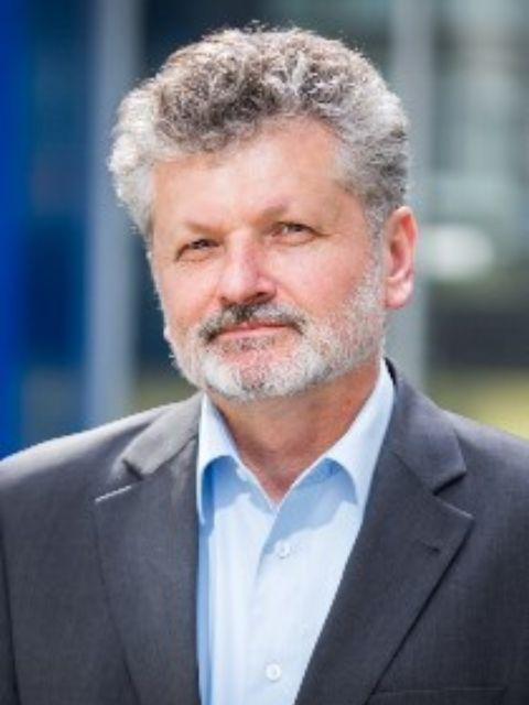 Christoph Stoppok, DTM